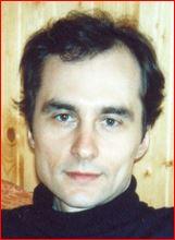 Anton Zgonnik